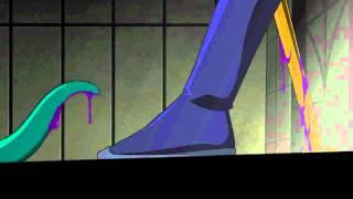 ZONE-Tan Adventures Teaser Trailer