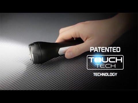 Xxx Mp4 Energizer TouchTech Fashlight 3gp Sex