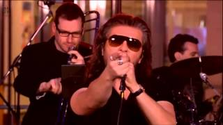 Mansour - Zendegi - BBC Nowrooz 93[Mansourinfo]