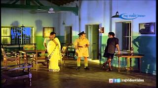 Annam Oru Koil Full Movie Part 1