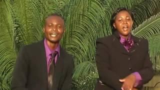 Niimbe wimbo gani