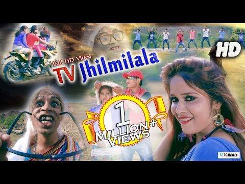 Xxx Mp4 TV Jhilmilala Sambalpuri HD Video Umakant Barik 2017 Copyright Reserved 3gp Sex