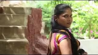 South Indian hot navel - mallu navels