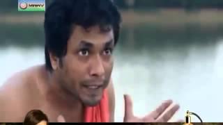 bangla comedy Hello Bangladesh @ gamil   YouTube360p