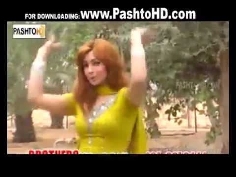 Xxx Mp4 Pashto Songs Sex 3gp Sex