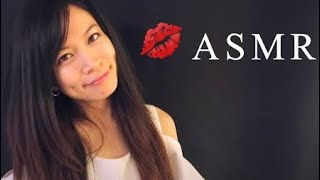 ~♡~ASMR Kiss Sounds Part 5~♡~