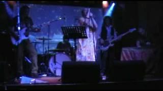 Deep Purple - Fools - For the love of Purple 09