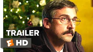 Last Flag Flying Trailer #1 (2017) | Movieclips Trailers