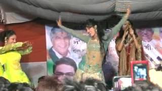 Bhojpuri Song- Chali Re main......