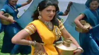 Ho Raj Re Vavadi Na Paani Bharva - Desh Re Joya Dada Pardesh Joya - Dance Song
