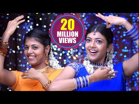 Xxx Mp4 Regu Mullole Chandamama Movie Songs Navadeep Kajal Sivabalaji Sindhu Menon 3gp Sex