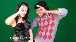 betting bangarraju telugu movie  rewali.com