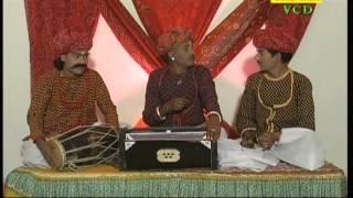 Bheelni Rangili Bheelni Rangili   Rajsthani Katha Chetak Cassettes