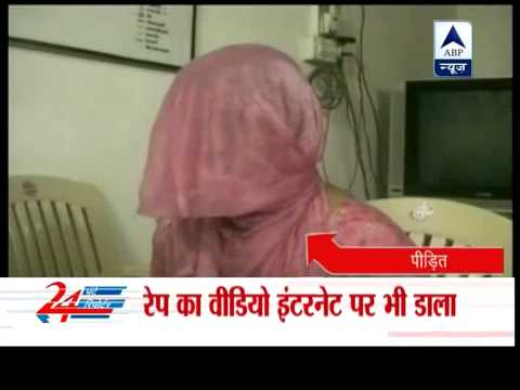 Gujarat: Youth arrested for rape, circulating MMS
