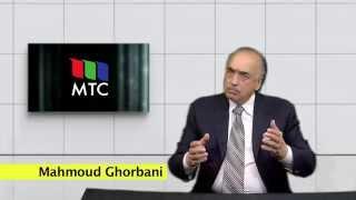 Inside Story EP 64, Melli TV, Mahmood Ghorbani