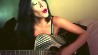 Adivina (Cover) Noel Torres