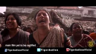 Thilagar Movie Official Trailer HD