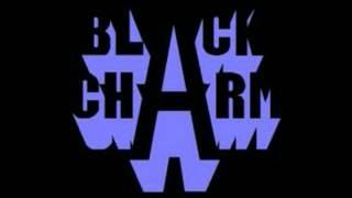 BLACK CHARM 52 = Kelly Price - Love Sets You Free   (remix)²