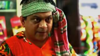 mir sabbir |mosharraf karim natok hd 2017 | Bangla hd natok 2017 | New natok 2017  | Bangla natok