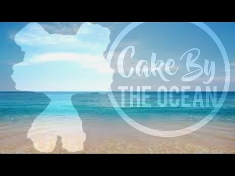 Xxx Mp4 LPS Cake By The Océan MV For Fanny Tweet ♡ 3gp Sex