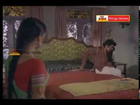 Xxx Mp4 Rowdy Harassing Rathi In Oorikokkadu Telugu Movie 3gp Sex