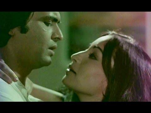 Xxx Mp4 Bhool Gaya Sab Kuch Full Video Song Julie Laxmi Narayan Amp Vikram Makandar Sridevi Songs 3gp Sex