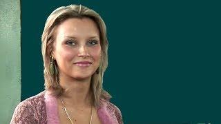 Тамара Миансарова - Золотой ключик