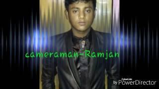 Bangla maal