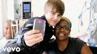 Justin Bieber - Pray