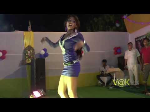 Xxx Mp4 Bhojpuri Arkestra Dance 2016 माजा मार लना तकिया लगा के। 3gp Sex
