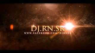 DJ RN SR Look Into My Eyes 135 TRN REMIX แดนช์ 2015