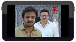 Rajjotok - Episode 443 - September 4, 2015 - Best Scene