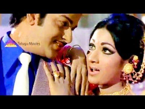 Xxx Mp4 Pooja Ningee Nela Okatayane Song Vanisri Rama Krishna Super Hit Song 3gp Sex