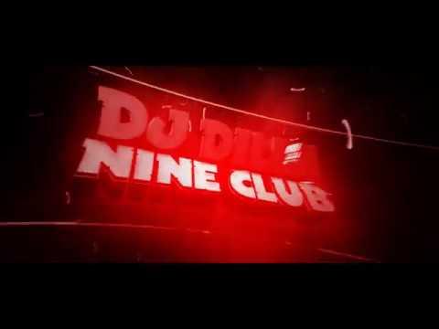 Xxx Mp4 DJ DILLA NINE CLUB 3gp Sex