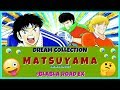 Download Video Download [CTDT] DREAM COLLECTION MATSUYAMA ! ON INVOK LA LUCK + ROAD EX ?!? | CAPTAIN TSUBASA DREAM TEAM 3GP MP4 FLV