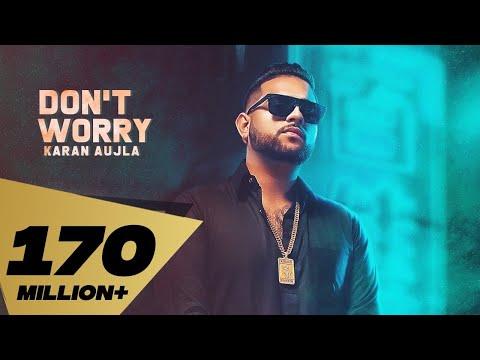 Xxx Mp4 Don T Worry Full Video Karan Aujla Deep Jandu Sukh Sanghera Latest Punjabi Songs 2018 3gp Sex