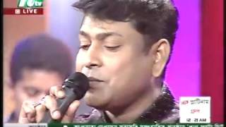 ভালবাসা নাই যদি দাও Valobasa Nai Jodi  Nasir  নাসির360p
