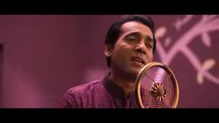 Raat holo Nijhum   Dhruba guha   Official video   2016240p
