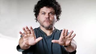 ALFREDO CASERO | Shima Uta