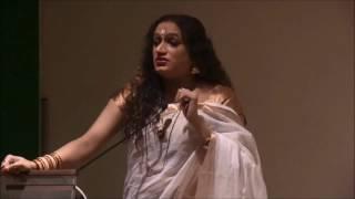 Laxmi Narayan Tripathi - Transgender Activist