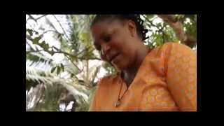 EMEMGINI MY LOVE SEASON 2 - LATEST 2015 NIGERIAN NOLLYWOOD MOVIE