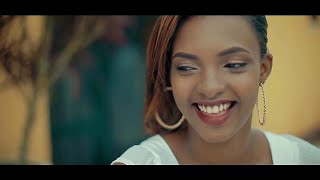 DISIP - Ban´m Nouvel Ou  (Music Video 2016)