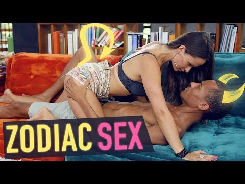 Xxx Mp4 SEX WITH ZODIAC SIGNS ・゚✧ 3gp Sex