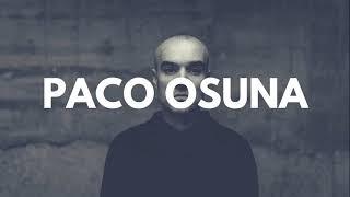 Paco Osuna - Club4, Ibiza Global Radio (23.09.2017)