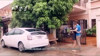 DJ Kdeb  A Tma Ni Yumអាត្មានិយម {khmer news song}