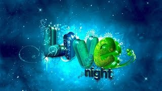 Good night wishes in tamil