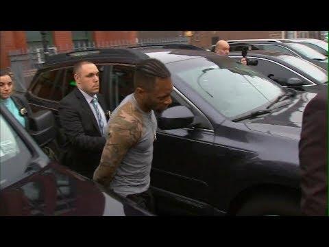 Xxx Mp4 Brooklyn Teacher Accused Of Sex With Student In School S Bathroom 3gp Sex