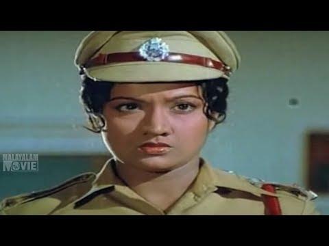 ഒരിക്കലും മറക്കാനാകാത്ത ത്രില്ലെർ സീൻ || Malayalam thriller scene ever