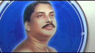 Biswanath Bhowmick Part6 Dharmakatha