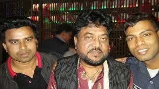 Amare Tui Prem Shikhaia (Cover) 2016